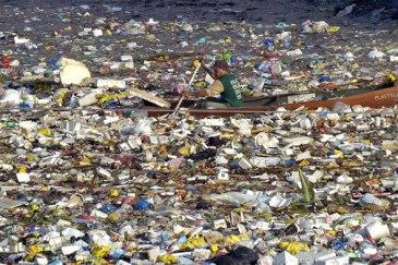 plastic-ocean-2